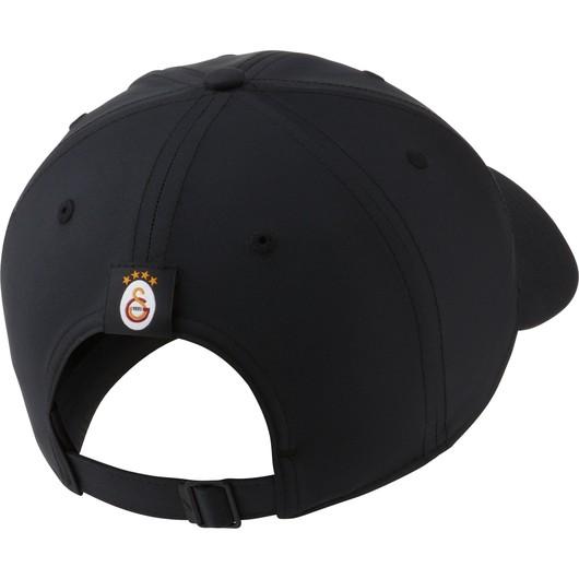 Nike Galatasaray Dri-Fit Heritage86 Unisex Şapka