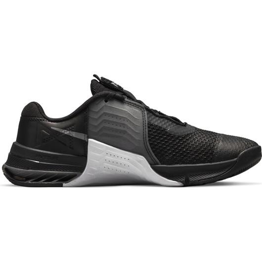 Nike Metcon 7 Training Kadın Spor Ayakkabı