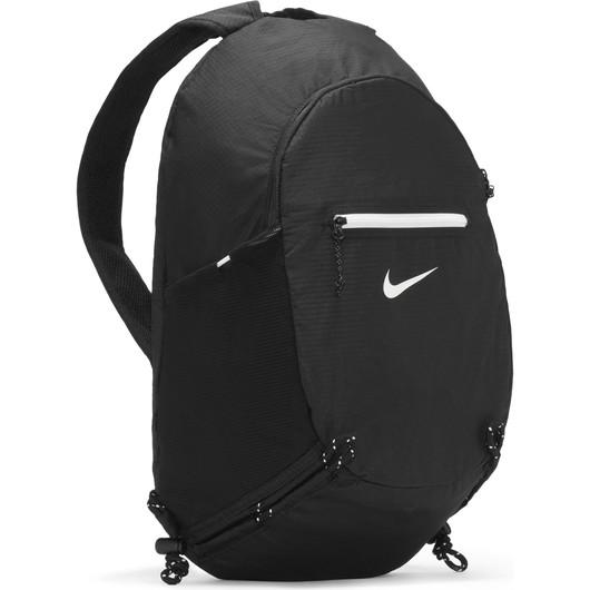 Nike Stash Backpack Unisex Sırt Çantası