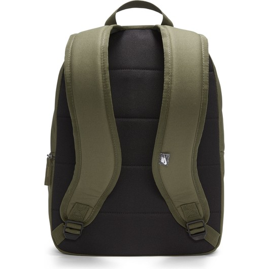 Nike Heritage Backpack Unisex Sırt Çantası
