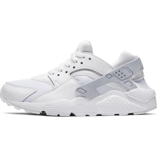 Nike Huarache Run (GS) Spor Ayakkabı