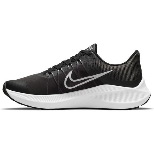 Nike Winflo 8 Running Kadın Spor Ayakkabı