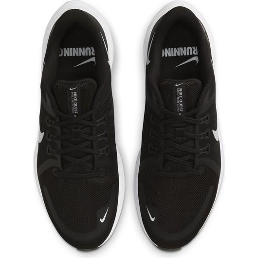 Nike Quest 4 Road Running Erkek Spor Ayakkabı