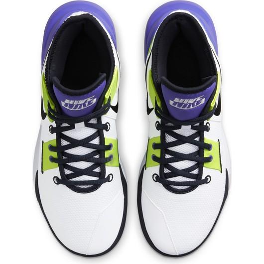 Nike Air Max Impact 2 Erkek Basketbol Ayakkabısı