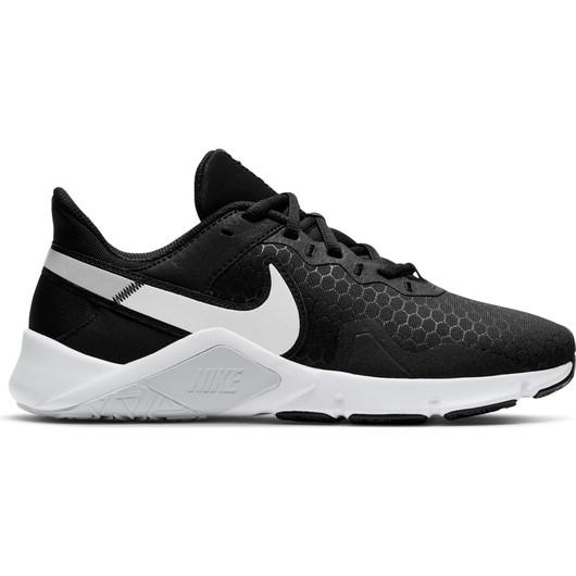 Nike Legend Essential 2 Training Kadın Spor Ayakkabı