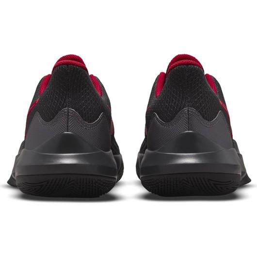 Nike Precision V Erkek Basketbol Ayakkabısı
