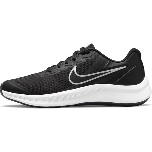 Nike Star Runner 3 (GS) Spor Ayakkabı