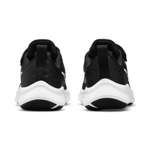 Nike Star Runner 3 (PSV) Çocuk Spor Ayakkabı