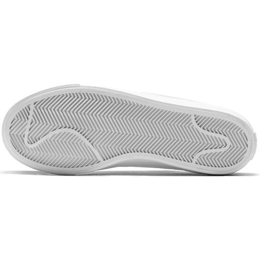 Nike Court Legacy (GS) Spor Ayakkabı