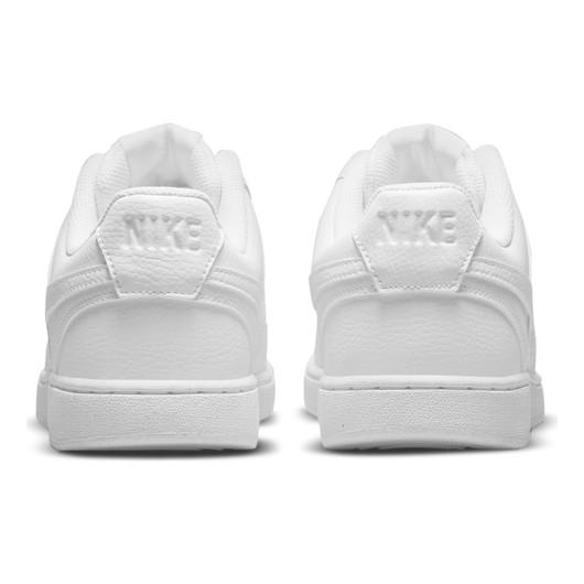 Nike Court Vision Low FW21 Erkek Spor Ayakkabı