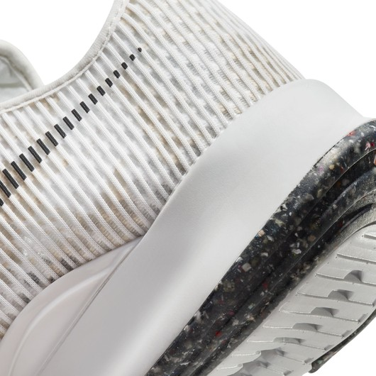 Nike Air Zoom SuperRep 2 HIIT Class FW21 Kadın Spor Ayakkabı