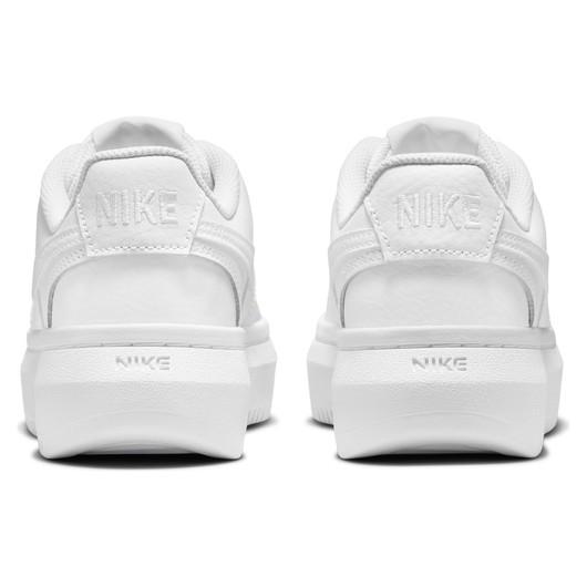 Nike Court Vision Alta Leather Kadın Spor Ayakkabı