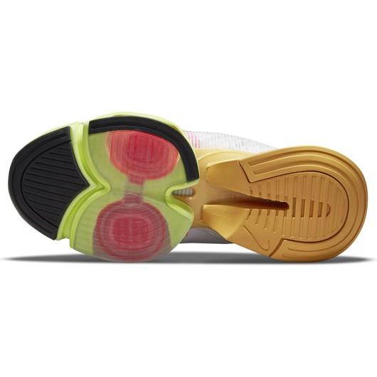 Nike Air Zoom SuperRep 2 X HIIT Class Kadın Spor Ayakkabı