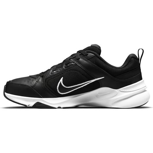 Nike Defy All Day Training Erkek Spor Ayakkabı