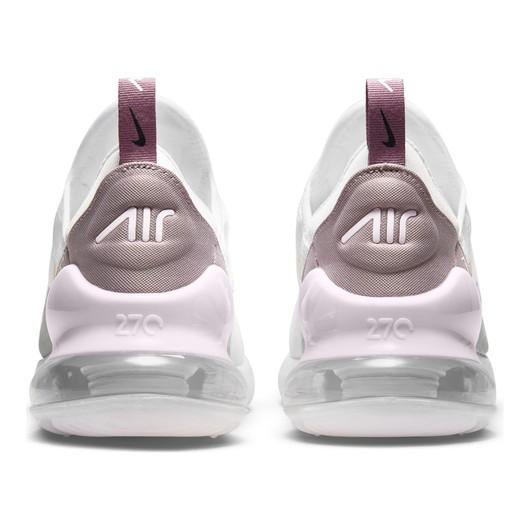 Nike Air Max 270 Essential Kadın Ayakkabı