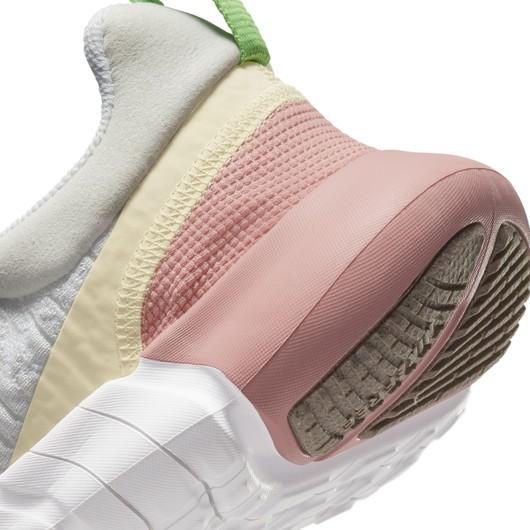 Nike Free Run 5.0 Road Running Erkek Spor Ayakkabı