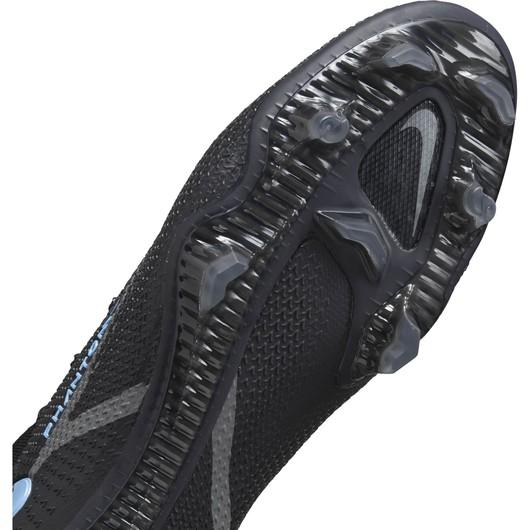 Nike Phantom GT2 Elite FG Firm Ground Erkek Krampon
