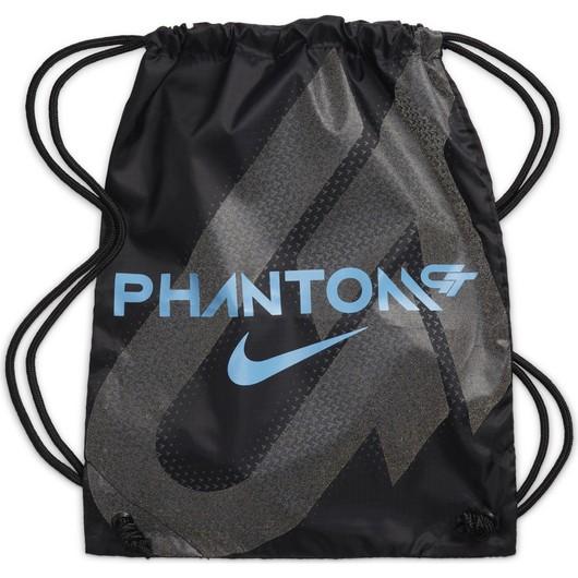 Nike Phantom GT2 Elite FG Firm-Ground Erkek Krampon