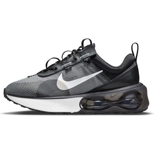 Nike Air Max 2021 Next Nature (GS) Spor Ayakkabı