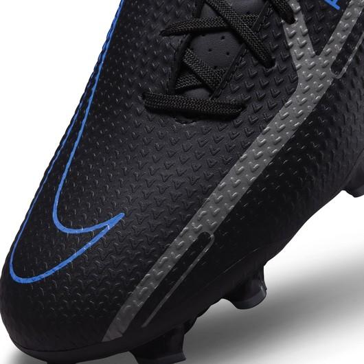 Nike Phantom GT2 Academy FG/MG Multi Ground Erkek Krampon