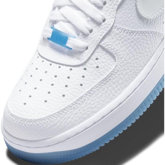 Nike Air Force 1 '07 Low LX Kadın Spor Ayakkabı
