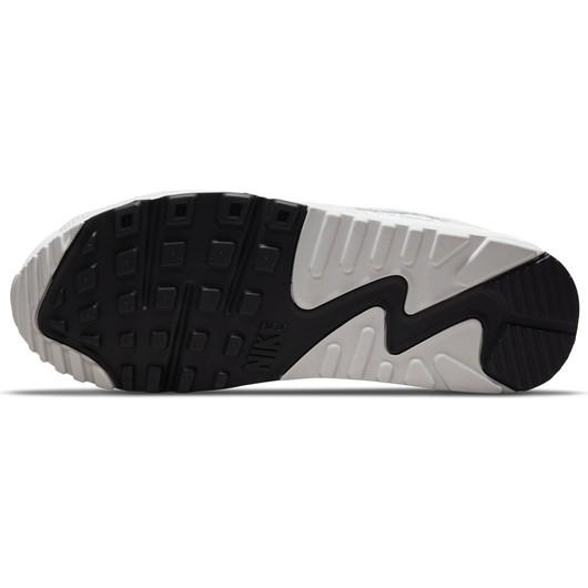 Nike Air Max 90 SE Kadın Spor Ayakkabı