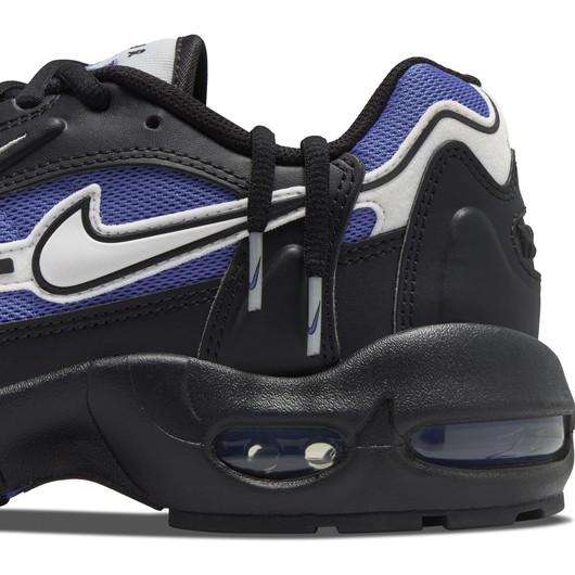 Nike Air Max 96 II Erkek Spor Ayakkabı