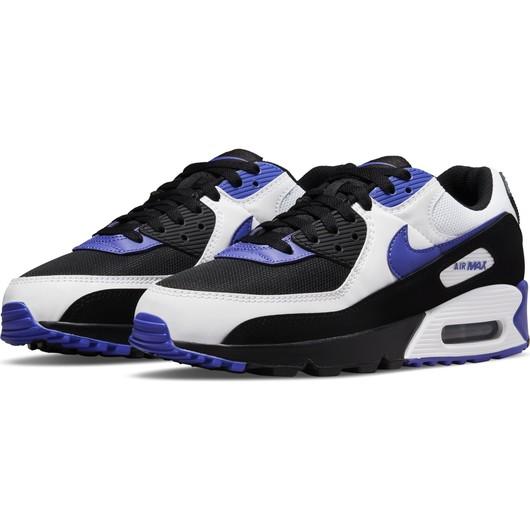 Nike Air Max 90 Erkek Spor Ayakkabı