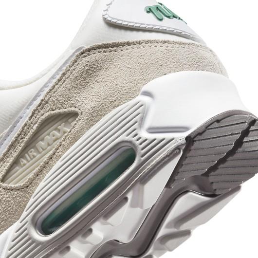 Nike Air Max 90 SE FW21 Erkek Spor Ayakkabı