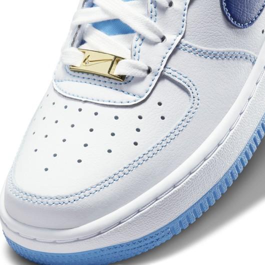 Nike Air Force 1 S50 (GS) Spor Ayakkabı