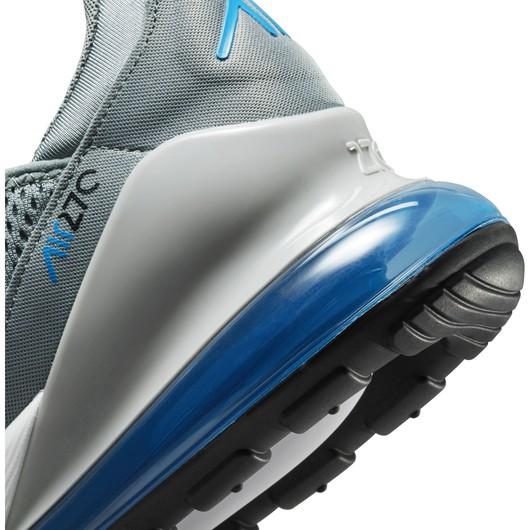 Nike Air Max 270 Essential Erkek Spor Ayakkabı
