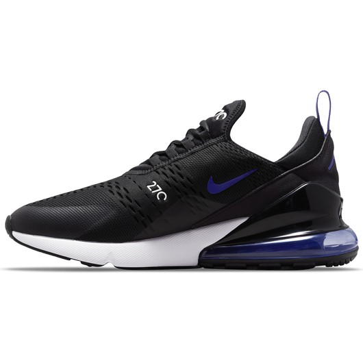 Nike Air Max 270 FW21 Essential Erkek Ayakkabı