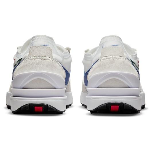 Nike Waffle One ''Multi-Swoosh'' Erkek Spor Ayakkabı