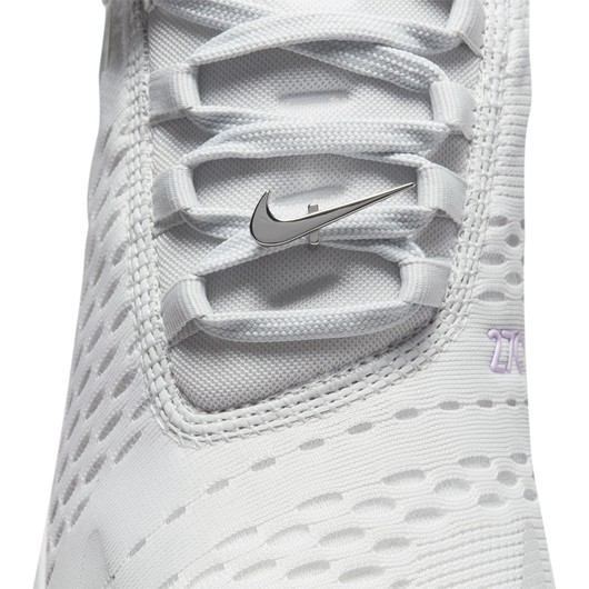 Nike Air Max 270 Essential FW21 Kadın Spor Ayakkabı