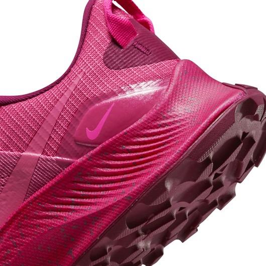 Nike Pegasus Trail 3 Running FW21 Kadın Spor Ayakkabı