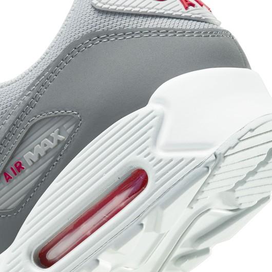 Nike Air Max 90 FW21 Erkek Spor Ayakkabı