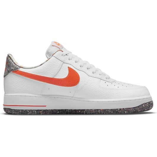 Nike Air Force 1 Grind Erkek Spor Ayakkabı