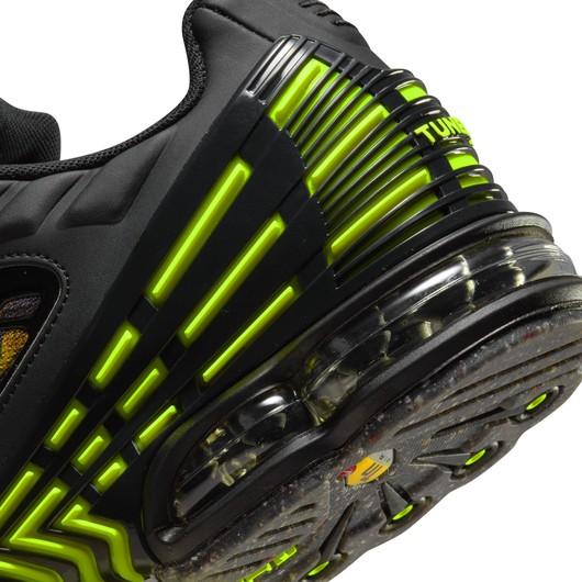 Nike Air Max Plus III FW21 Erkek Spor Ayakkabı