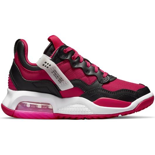 Nike Jordan MA2 (GS) Spor Ayakkabı