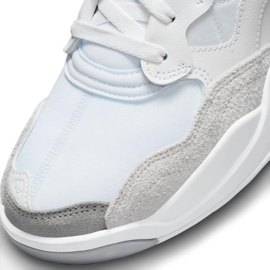 Nike Jordan MA2 FW21 Erkek Spor Ayakkabı