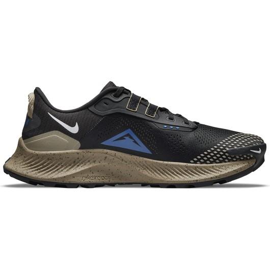 Nike Pegasus Trail 3 Running FW21 Erkek Spor Ayakkabı