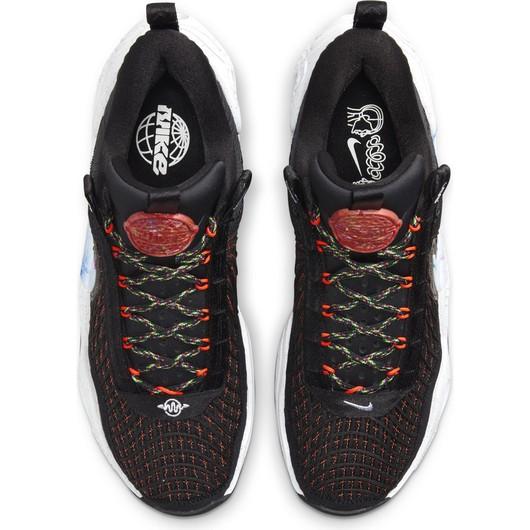 Nike Cosmic Unity (Team) Erkek Basketbol Ayakkabısı