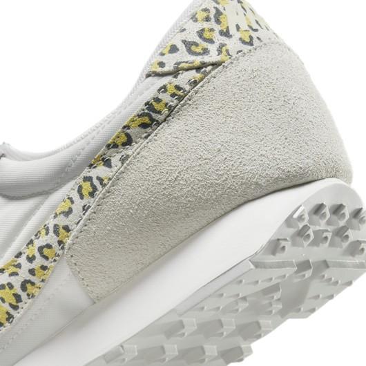 Nike Daybreak SE ''Animal Print'' Kadın Spor Ayakkabı