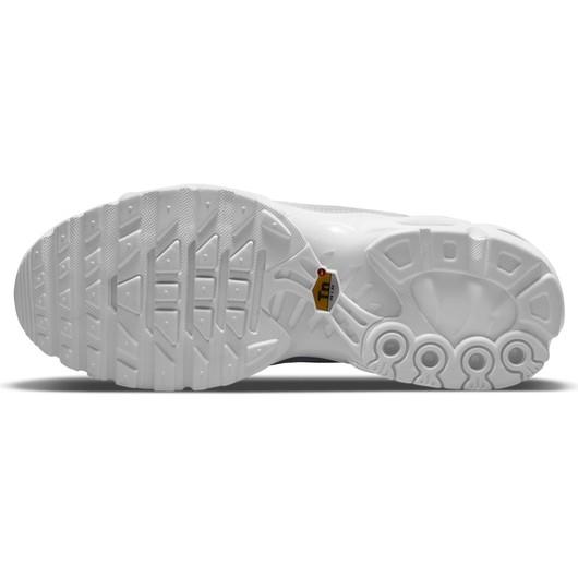 Nike Air Max Plus Kadın Spor Ayakkabı