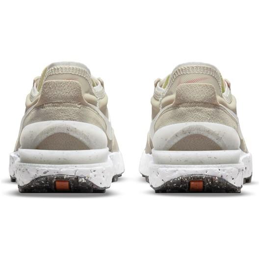 Nike Waffle One Crater SE Next Nature Kadın Spor Ayakkabı