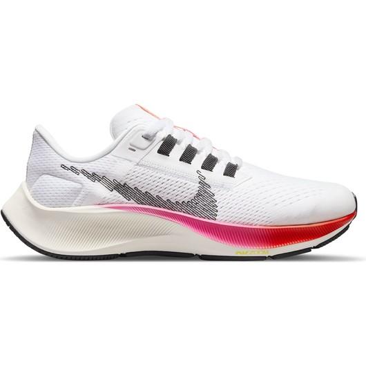 Nike Air Zoom Pegasus 38 Running FW21 (GS) Spor Ayakkabı
