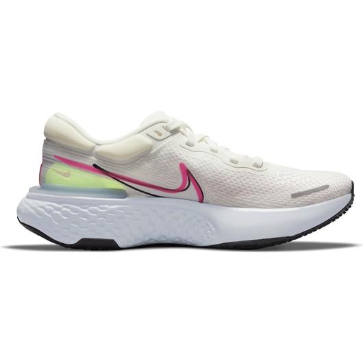 Nike ZoomX Invincible Run Flyknit Erkek Spor Ayakkabı
