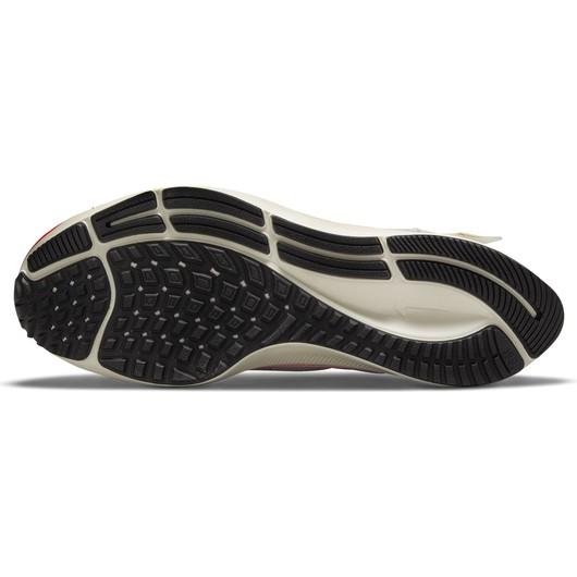 Nike Air Zoom Pegasus 38 FlyEase Easy On/Off Running Kadın Spor Ayakkabı