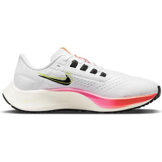Nike Air Zoom Pegasus 38 Road Running Kadın Spor Ayakkabı