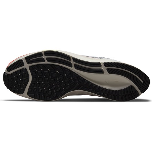 Nike Air Zoom Pegasus 38 Road Running Erkek Spor Ayakkabı